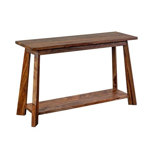 Kalispell Harvest Console Table, PDU-125-HRU