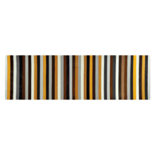 See Details - Earthy Stripes -