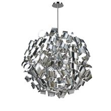 View Product - Bel Air AC602CH Chandelier