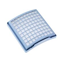 HEPA Filter (H10) - for stick vacuum cleaners