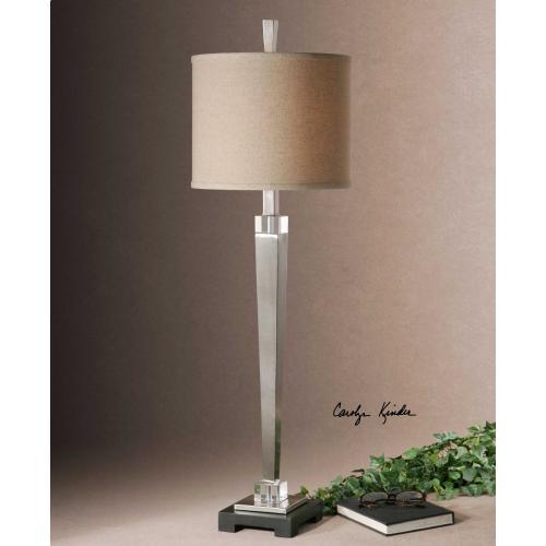 Terme Buffet Lamp