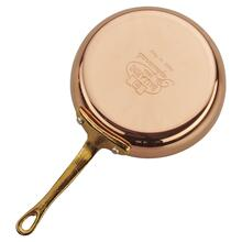 BALLARINI ServInTavola Copper 5.5-inch Mini Fry Pan