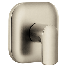 Rizon brushed nickel m-core transfer m-core transfer valve trim