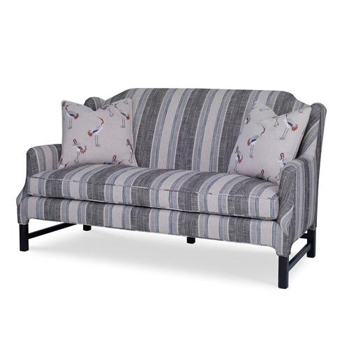 Monterey Loveseat