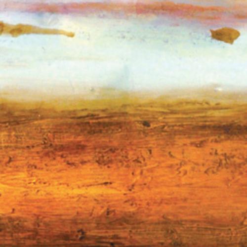 """Gallery - Surya Wall Decor RWL-3017 36""""H x 48""""W"""