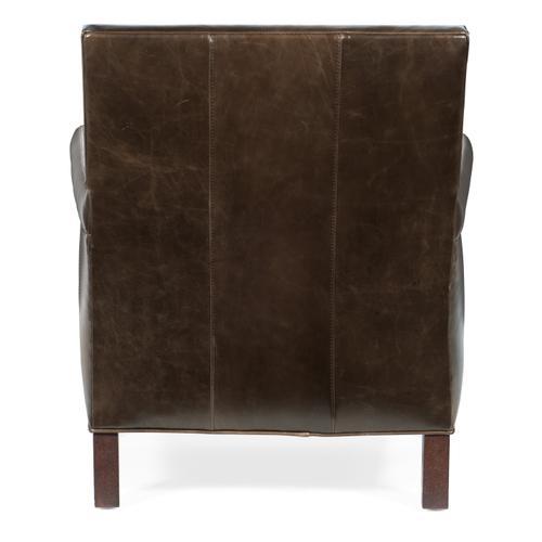 Jilian Club Chair