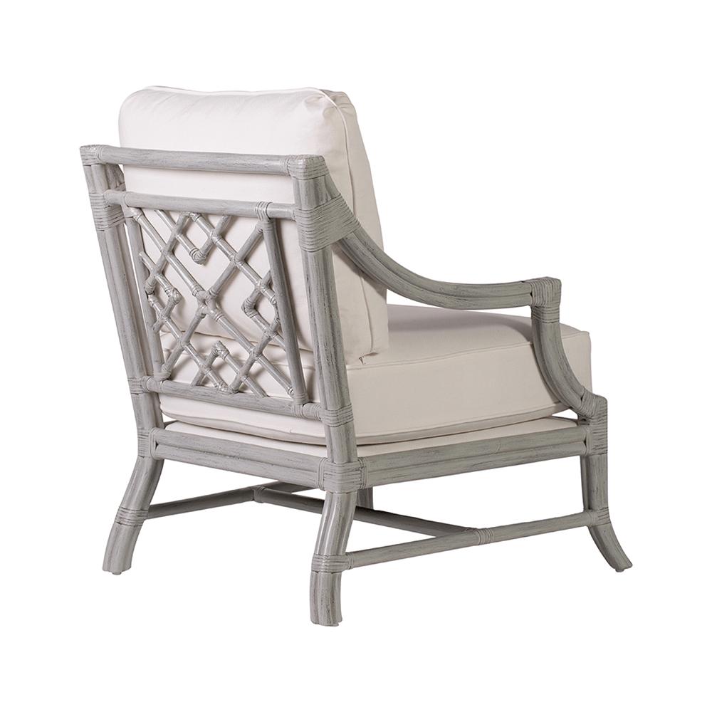 Mosaic Lounge Chair