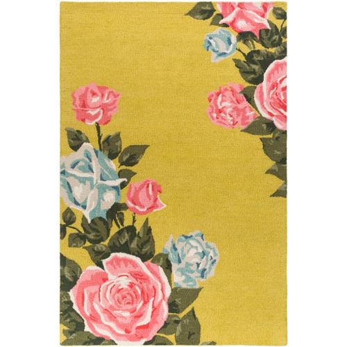 Gallery - Botany BOT-2478 9' x 13'