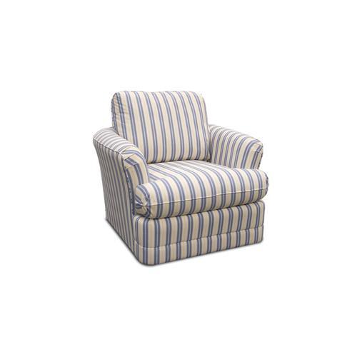 Capris Furniture - 220 Chair