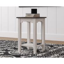View Product - Dorrinson Chairside End Table