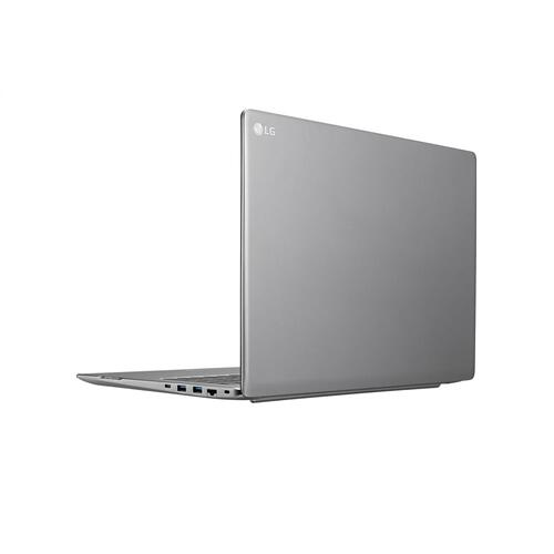 """LG - LG Ultra PC 17"""" Lightweight & High Performance Laptop with NVIDIA® GeForce® GTX™ - Best Buy Exclusive"""