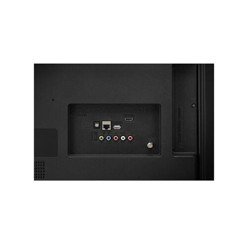 LG UHD 70 Series 65 inch 4K HDR Smart LED TV