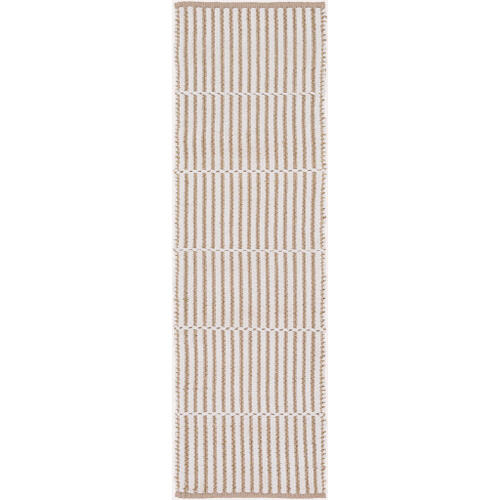 Surya - Julia JLA-4000 4' x 6'