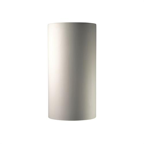 Really Big Cylinder - Closed Top - Outdoor