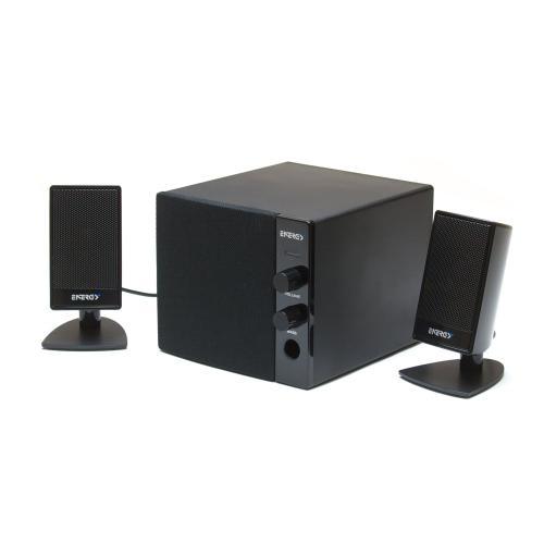Energy Speakers - Energy Power™ EM-2.1 Multimedia System