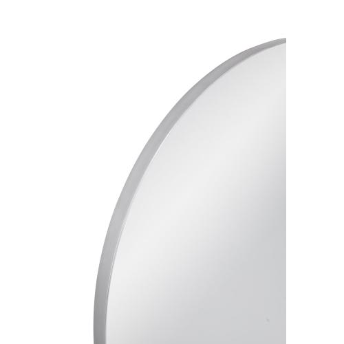 Adriano Wall Mirror