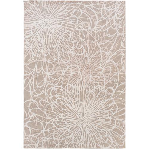 Surya - Etienne ETI-9000 6' x 9'