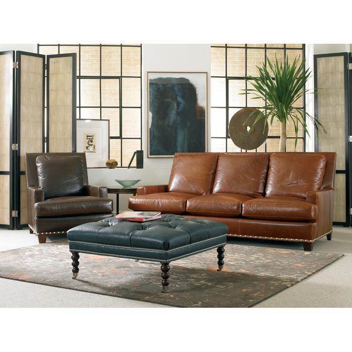 Whittemore Sherrill - 439-03 Sofa Classics