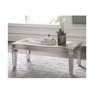 See Details - Tessani Cocktail Table