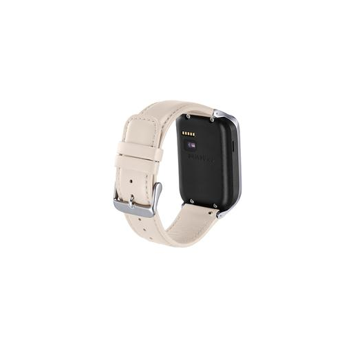 Gear 2 Leather Band