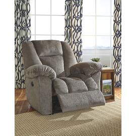 Nimmons Power Recliner