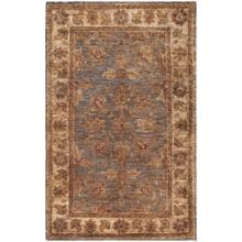 View Product - Scarborough SCR-5107 2' x 3'