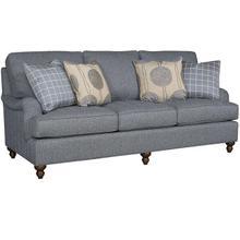 Chatham Large Sofa