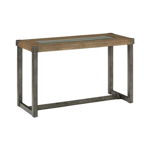 Freemont Sofa Table