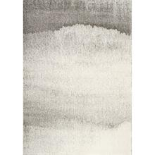Sable 6895 Grey 6 x 8