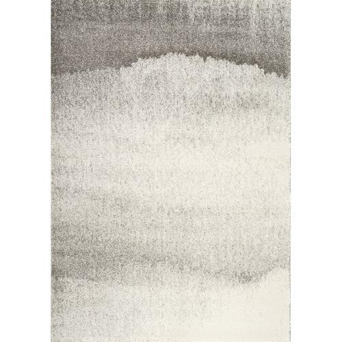 Sable 6895 Grey 8 x 11
