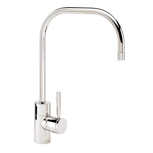 Fulton Kitchen Faucet - 3825 - Waterstone Luxury Kitchen Faucets