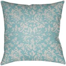 """View Product - Moody Damask DK-036 18""""H x 18""""W"""