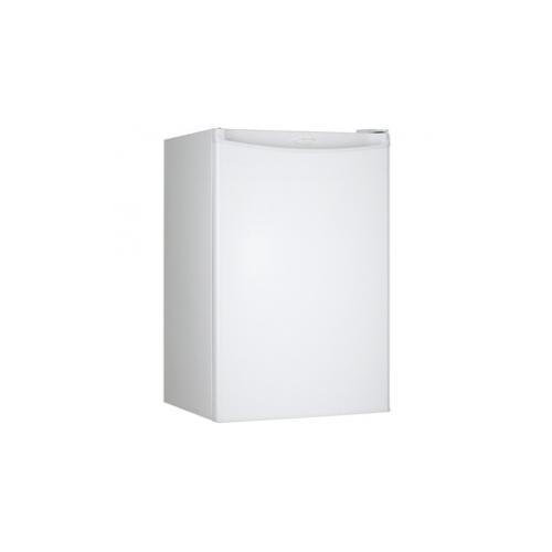 Danby - Danby 3.2 cu. ft. Upright Freezer