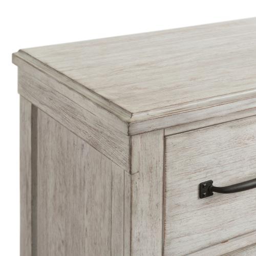 Gallery - Scott 7-Drawer Dresser