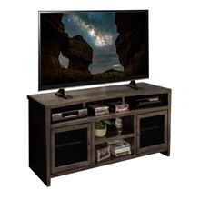 """View Product - Vox Curved 68"""" TV Console"""