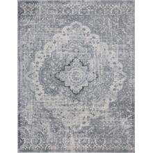 Diamond - DIA1300 Gray Rug