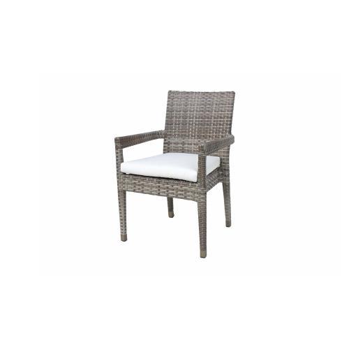 Ratana - Tuscany Dining Arm Chair