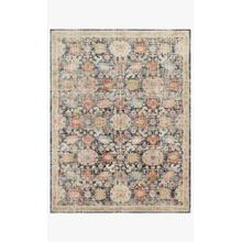 View Product - GRA-05 MH Blue / Multi Rug