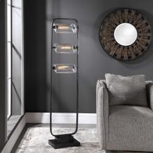 Pilato Floor Lamp