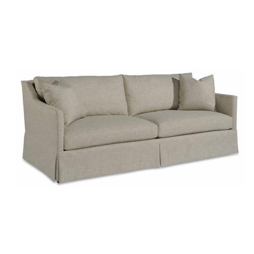 Taylor King - Carsyn Sofa