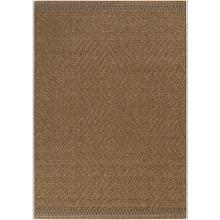 """Product Image - Elements ELT-1013 5'3"""" x 7'6"""""""
