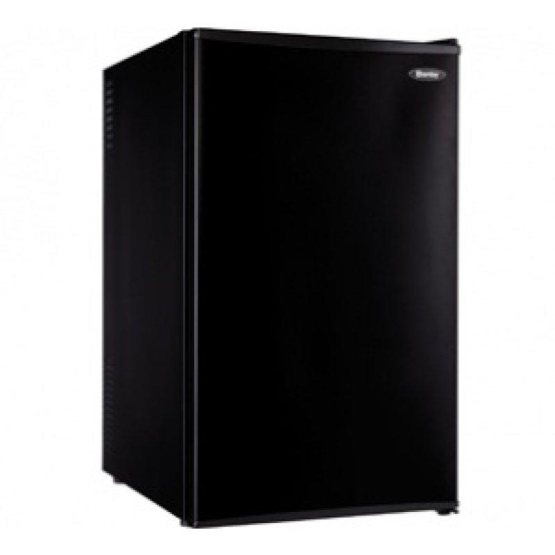 Danby 2.5 cu. ft. Compact Refrigerator