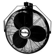18 inch Wall Mount Fan