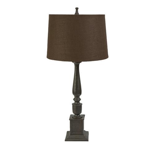 Lawson Tall Table Lamp