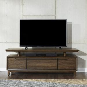 Liberty Furniture Industries Tv Console