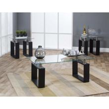 See Details - Bantam 3PC Occasional Tables