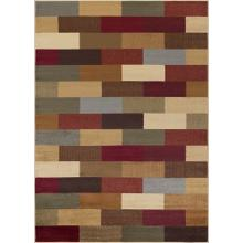 Elegance - ELG5180 Multi-Color Rug (Multiple Sizes Available)