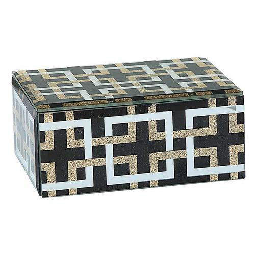 Gallery - Decorative Box