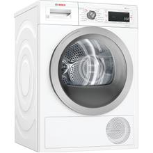 See Details - 500 Series Heat Pump Dryer 24'' WTW87NH1UC