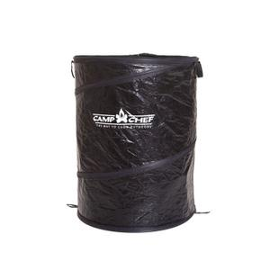 Collapsible Garbage Can